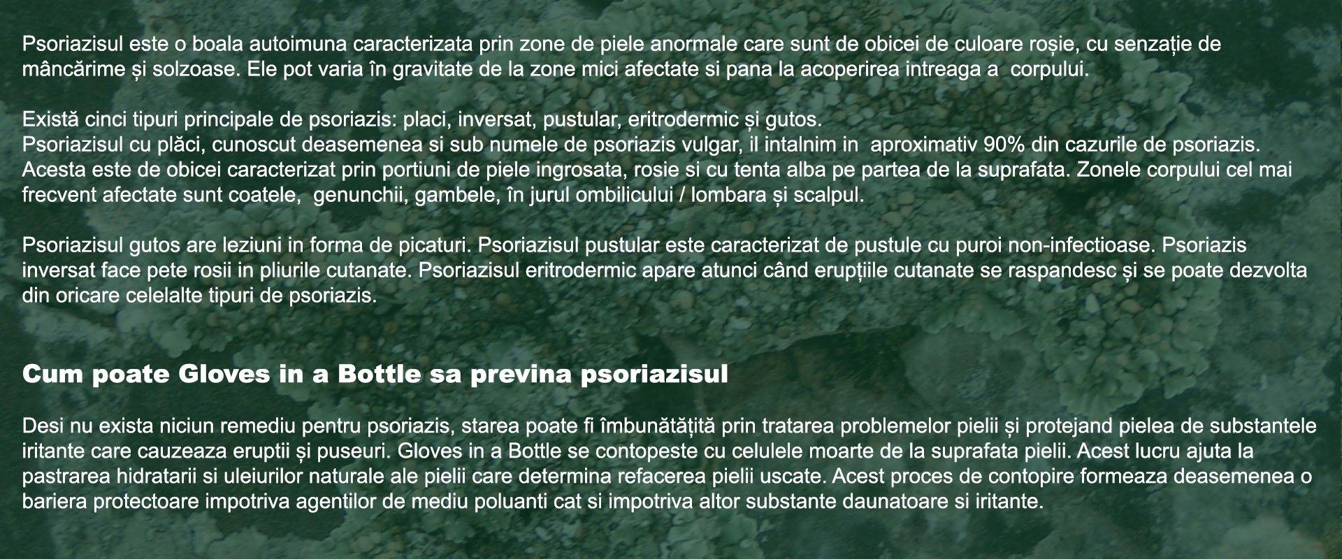 dermatita seboreica tratament natural pt bronsita