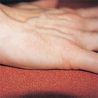 crema dermatita seboreica fatal attraction meaning